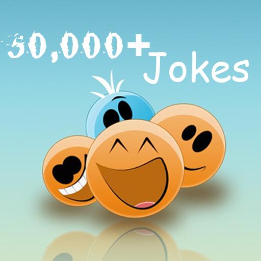 50000 Jokes