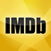 IMDb Movies & TV