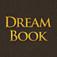 Dream Book Will Your Dream Come True?