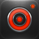 iREC - Fastest One Touch Video Recorder