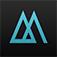 Mextures (AppStore Link)