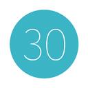 DaysToGo - Countdown
